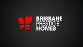 Brisbane Prestige Homes