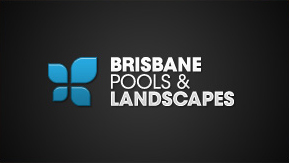 Brisbane Pools & Landscapes